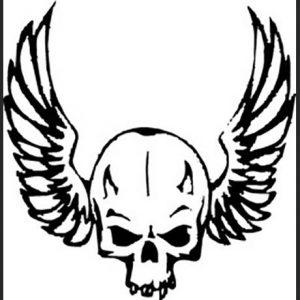 Winged 11
