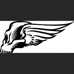 Winged 2