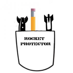 Rocket Protector
