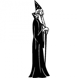 Wizard1