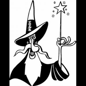 Wizard2