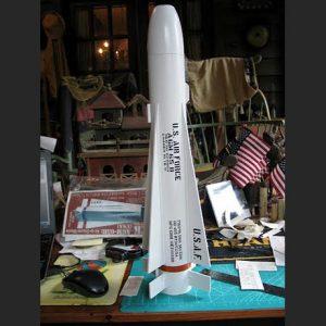 maverick-missile