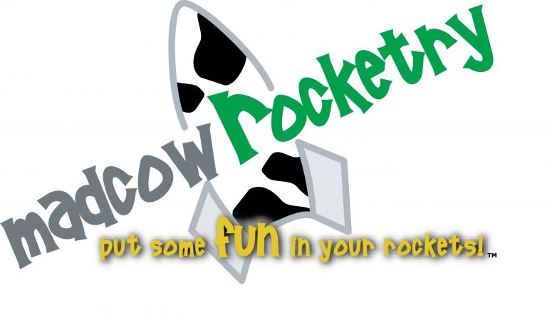 Madcow Rocketry