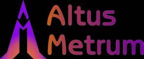 Altus Metrum