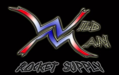 Wildman Rocketry