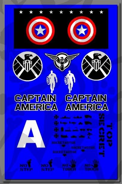 american xxx Kaptn