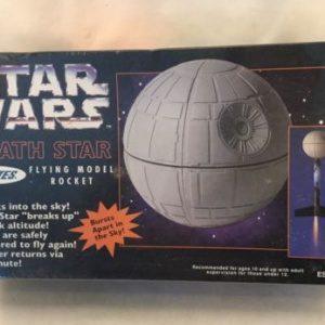 star-wars-death-star-model-rocket-estes-est-2143-1997-mifsb-new-sealed-kit-2b54e9adcf77c2a0529776037bf81c0d