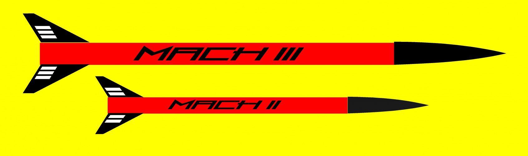 Wildman The Punisher - STICKERSHOCK23.COM