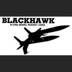 estes-black-hawk