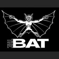 estes-the-bat